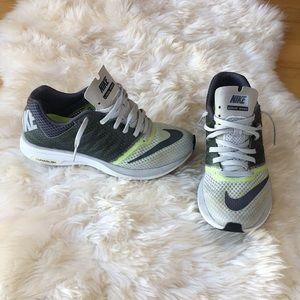 Nike Lunar Speed, size 6 women
